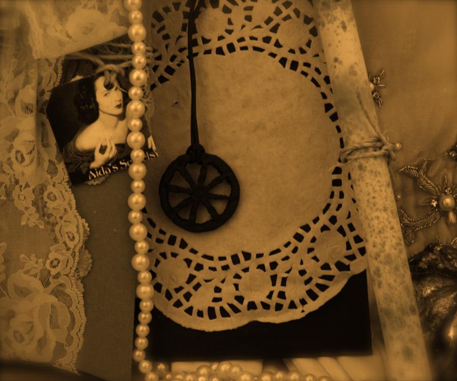 Ритуал делается игровые автоматы вулкан удачи на реальные деньги такая арома-примета: