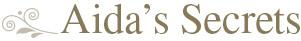 Aida's Secrets Logo